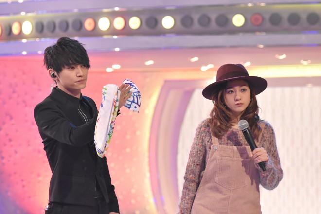 画像・写真 | 『第67回NHK紅白歌合戦』リハーサルの様子 105枚目 | ORICON NEWS