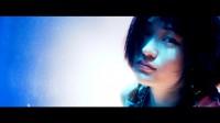 水曜日のカンパネラ・コムアイ インタビュー 「松尾芭蕉」MV