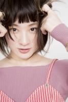 水曜日のカンパネラ・コムアイ インタビュー
