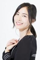 SKE48の松井珠理奈(写真:ウチダアキヤ)