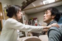 『恋妻家 宮本』メイキングカット(C)2017「恋妻家宮本」製作委員会