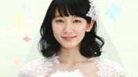 吉岡里帆出演の結婚情報誌『ゼクシィ』CMカット