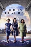 『Hidden Figures』3部門ノミネート