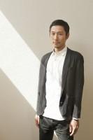 スタジオポノック代表取締役/プロデューサーの西村義明氏(写真:逢坂聡)