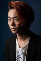 菅田将暉(写真:鈴木一なり)
