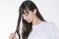 インタビュー撮り下ろしカット(写真:勝又義人)
