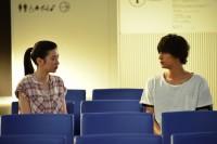 『ひるなかの流星』劇中カット(C)2017 フジテレビジョン 東宝 集英社(C)やまもり三香/集英社