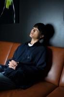 尾崎裕哉 1st EP「LET FREEDOM RING」インタビュー