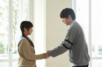 『ReLIFE リライフ』劇中カット(C)2017「ReLIFE」製作委員会(C)夜宵草/comico
