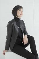 天海祐希 ドラマ『緊急取調室』インタビュー