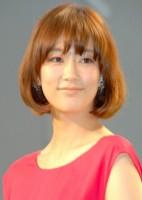 『シェアハウスの恋人』出演 水川あさみ (C)ORICON NewS inc.