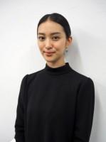 『東京全力少女』出演 武井咲 (C)ORICON NewS inc.