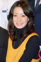 『キイナ〜不可能犯罪捜査官〜』で主演を務める菅野美穂