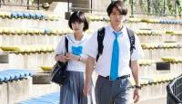 『サクラダリセット』劇中カット(C)2017 映画「サクラダリセット」製作委員会
