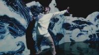 コブクロ「心」インタビュー EXILE/三代目 J Soul BrothersのNAOTOとコラボした「心」ミュージックビデオ