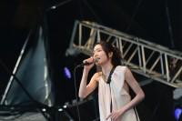 『METROCK 2017 TOKYO』5/21(日) Cocco