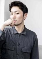 Over The Top・田中裕基(Dr&DJ)