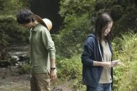 上戸彩 映画『昼顔』インタビュー