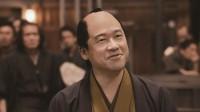 映画『銀魂』 武市変平太(佐藤二朗)