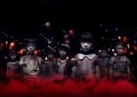 滝沢秀明、有岡大貴、門脇麦ほか出演 映画『こどもつかい』場面写真