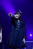 ヲルタナティヴ・相沢奈那『oricon Sound Blowin'2017〜spring〜』