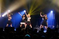 ヲルタナティヴ『oricon Sound Blowin'2017〜spring〜』