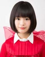 『第9回AKB48選抜総選挙』速報 第7位 高倉萌香(NGT48 Team NIII) 21,667票