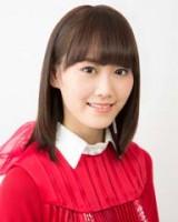 『第9回AKB48選抜総選挙』速報 第34位 西潟茉莉奈(NGT48 Team NIII) 7,983票