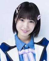 『第9回AKB48選抜総選挙』速報 第49位 朝長美桜(HKT48 Team KIV) 6,144票