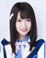 『第9回AKB48選抜総選挙』速報 第50位 冨吉明日香(HKT48 TeamKIV) 6,031票