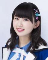 『第9回AKB48選抜総選挙』速報 第58位 熊沢世莉奈(HKT48 TeamKIV) 5,361票