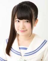 『第9回AKB48選抜総選挙』速報 第59位 武藤小麟(AKB48 研究生) 5,286票