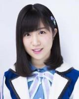 『第9回AKB48選抜総選挙』速報 第60位 下野由貴(HKT48 Team KIV) 5,230票