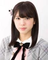 『第9回AKB48選抜総選挙』速報 第61位 大西桃香(AKB48 Team 8) 5,218票