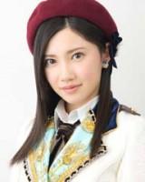 『第9回AKB48選抜総選挙』速報 第67位 北川綾巴(SKE48 Team S) 4,972票