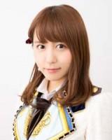 『第9回AKB48選抜総選挙』速報 第73位 大場美奈(SKE48 Team KII) 4,692票