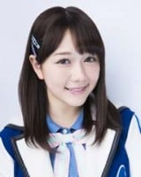 『第9回AKB48選抜総選挙』速報 第77位 村重杏奈(HKT48 Team KIV) 4,659票