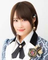 『第9回AKB48選抜総選挙』速報 圏外81位 城恵理子(NMB48 Team BII) 4,421票