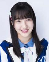 『第9回AKB48選抜総選挙』速報 圏外82位 田島芽瑠(HKT48 Team H) 4,407票