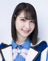 『第9回AKB48選抜総選挙』速報 圏外84位 松岡菜摘(HKT48 Team H) 4,396票