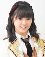 『第9回AKB48選抜総選挙』速報 圏外87位 市野成美(SKE48 Team E) 4,290票
