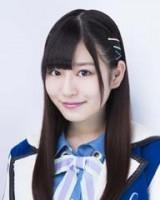 『第9回AKB48選抜総選挙』速報 圏外88位 月足天音(HKT48 研究生) 4,261票