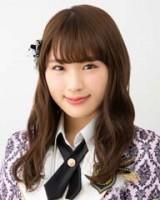 『第9回AKB48選抜総選挙』速報 圏外97位 渋谷凪咲(NMB48 Team M) 3,799票