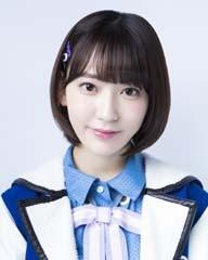『第9回AKB48選抜総選挙』速報 第8位 宮脇咲良(HKT48 Team KIV) 21,151票