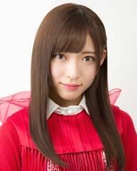 『第9回AKB48選抜総選挙』速報 第24位 山口真帆(NGT48 Team NIII) 9,966票