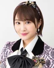 『第9回AKB48選抜総選挙』速報 第65位 川上礼奈(NMB48 Team M) 5,112票