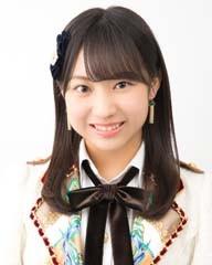 『第9回AKB48選抜総選挙』速報 圏外85位 日高優月(SKE48 Team KII) 4,388票