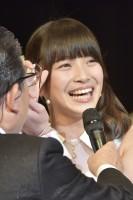 『第9回AKB48選抜総選挙』76位 後藤萌咲