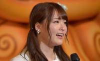 『第9回AKB48選抜総選挙』75位 大森美優
