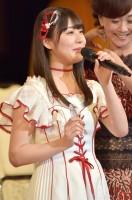 『第9回AKB48選抜総選挙』71位 加藤美南